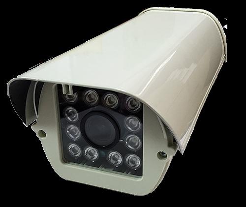KA-IP5212HD 戶外型紅外線(1080P).png