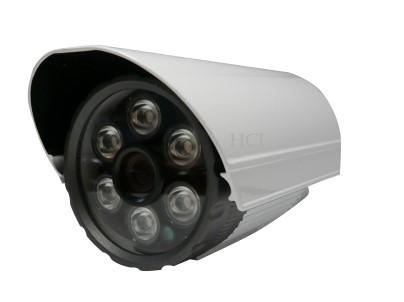 KA-IP5206HD  1080P 紅外線網路攝影機.jpg